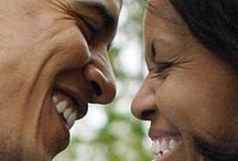 OUR CULTURE:  The First Family / by Suzanne V Morgan