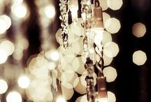 Lights ✿