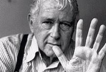 Marcel Breuer (1902-1981) Design & architecture  / Exposition du 20 février au 17 juillet 2013 à la Cité de l'architecture & du patrimoine