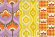funkadellic designs and shmattern patterns