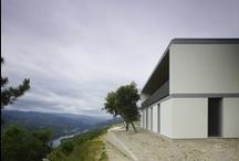 Jose Paulo dos Santos - Global award for sustainable architecture 2013 / Le Global Award for Sustainable Architecture distingue chaque année cinq architectes qui partagent les principes du développement durable et d'une approche participative de l'architecture aux besoins des sociétés, au Nord comme au Sud de la planète.