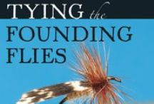 Fishing Books / Stackpole Books is the leading publisher of high-quality fly fishing and fly tying books written by well-known and highly respected experts.