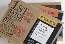 Package Design / Packaging and labeling