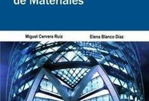 Campus San Amaro EPS-Biblioteca  / Novedades bibliográficas recibidas en la Biblioteca EPS-San Amaro de la Universidad de Burgos