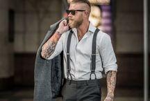 #style#men#fashion#gentleman#