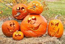 halloweeeeeennnnn