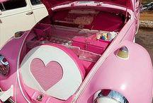 pink*y think*y