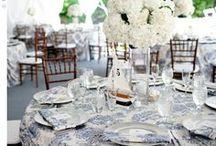 Table linen ideas / Modern table linens, fancy tablecloths, interesting combinations, draperies for various events./Современный столовый текстиль, модные скатерти, интересные сочетания, драпировки для различных мероприятий.