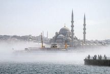 TURKİYE