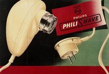 75 years of shaving / The first Philips electric shaver was launched in 1939. See how the range has evolved up to now.