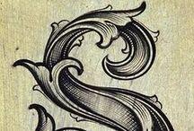 Logo & Symbol