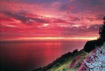 Paesaggi - Lanscapes