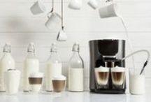Ontdek Senseo / Van koffieplant tot koffiepad. Pure koffie, voor iedereen, elk moment van de dag! Ontdek de wereld van Senseo. www.senseo.nl