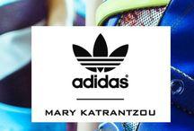 #love#adidas#