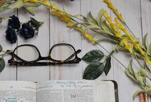 -Blog- / LaurenFaithM.com || Faith & Lifestyle Blog