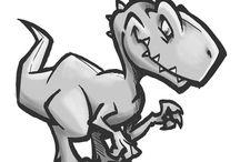 IMG_Dinosaur