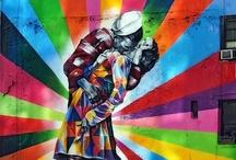 Str. Art Del #*