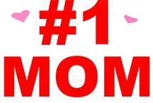 """Mommy quotes / Perchè la Mamma è sempre la Mamma! Una toccante raccolta di frasi sulla """"mammitudine"""": da quelle divertenti a quelle più emozionanti. Partecipa anche tu usando l'hashtag #tabataformommy"""