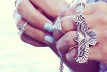 Biżuteria ♥ / ♥♥♥