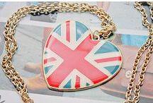 Styl Amerykański  ♥ / Fashion