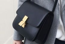 Bag bag bag / My all time favorite designer bag! And hopefully i can have it alll ❤❤