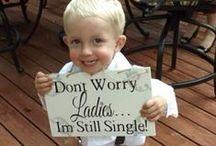 Weddings / All things Weddings http://jimmymax.com/