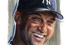Baseball / Everything NY Baseball
