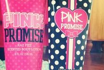 Kosmetyki ♥ / szminki, pudry, make up ...