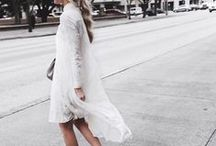 white_fashion