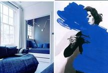 TrendHunting #2 · BLUE