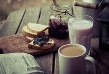 coffee_lovers