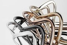 TrendHunting #6 · Gold and Silver
