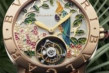 Watches for woman