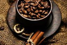 CoffeeTimeAllDay
