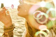 Life Is Fun.. Enjoy It <3