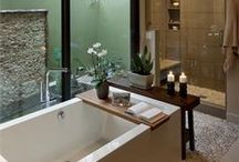 TrendHunting #22 · Zen Style / Spa