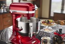 Best Cake Mixers / If you are looking for the best Mixer review about best stand mixer and best hand mixer, you are definitely in the right place. We, at Best Cake Mixers will provide you with the best stand mixer review and best hand mixer review for cake that you are seeking for. Visit: http://bestcakemixers.com