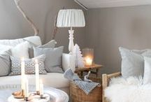 TrendHunting #28 · Cozy style