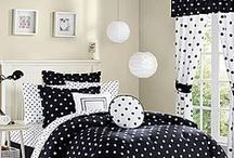 TrendHunting #40 · Dots in interior design