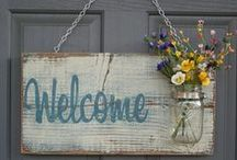 TrendHunting #49 · Welcome Spring