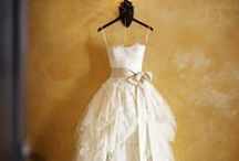 Wedding Dresses / Buy custom-made dresses online http://www.meccodresses.com/collection/wedding-dresses