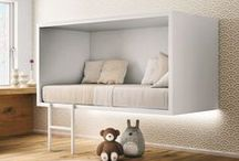 TrendHunting #57 · Cubes in interior design