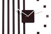 CZ 3D nástěnné nalepovací hodiny, zrcadlové a barevné hodiny na stěnu, dekorace jako obraz / 3D hodiny, nalepovací hodiny, nalepovací nástěnné hodiny, 3d nalepovací hodiny,zrcadlové hodiny, nástěnné zrcadlové hodiny, zrcadlové nástěnné hodiny, hodiny do koupelny