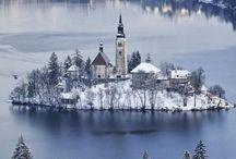 Slovenia Enero