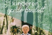 Kinderen Bruiloft / Wat doen jouw kinderen aan en hoe geef je ze een rol in de bruiloft? Ontdek het hier!   #kids #weddinginspiration #weddingwithkids #kidsfashion #weddingideas #bruiloft #trouwenmetkinderen