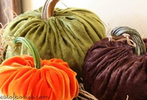 Fall (My Favorite)