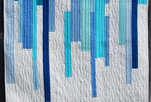 Quilts / by Sandra Robbins