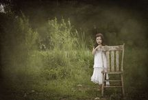 Child Photography / Child photography / by Jenni Marie