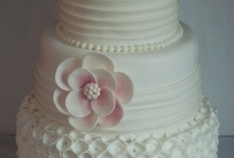 cake / by Limarie Gabriel