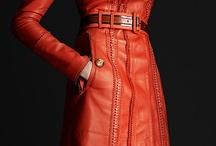 Style / by Stephanie (Ettenger) Dallos